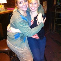 Photo taken at Underwood Bar by Clare M. on 11/6/2012