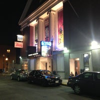 Photo taken at Charles Playhouse by Don T. on 6/1/2013