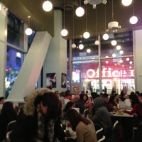 Photo taken at The Counter by Don T. on 12/30/2012
