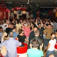 Photo taken at Angora Dans Stüdyosu by Sertaç C. on 11/7/2012