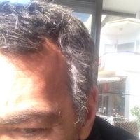 Photo taken at Hair Expert by Sami M. on 3/7/2017
