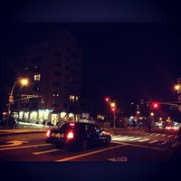 Photo taken at MTA Subway - Prospect Ave (R) by Evelyn C. on 12/15/2012