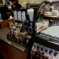 Photo taken at Starbucks by Jewel W. on 5/31/2013