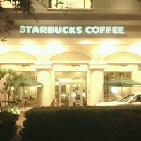 Photo taken at Starbucks by Jewel W. on 5/7/2013