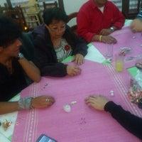 Foto tomada en Hotel Maela por Kheri V. el 12/25/2012