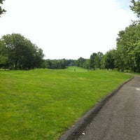 Photo taken at Beacon Hill Country Club by Christopher S. on 6/16/2013