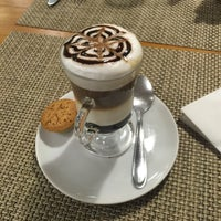 Photo taken at Boulangerie Carioca by Aldrea . on 8/10/2016