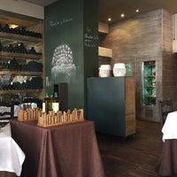 Foto tomada en Café Lab por Juan Manuel R. el 3/11/2017