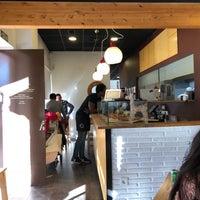 Foto tomada en Mano a Mano - Pizzas y empanadillas por Juan Manuel R. el 12/30/2017