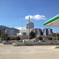 2/1/2013 tarihinde Halil K.ziyaretçi tarafından BP'de çekilen fotoğraf