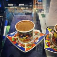 Photo taken at Fikret Eczanesi by Özlem❤ .. on 6/9/2014