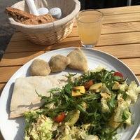 Kurdische Küche   Tenur Kurdische Kuche Kreuzberg 4 Tips