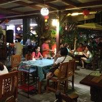 Photo taken at ครัวโกยง by Tassa _W H. on 4/17/2014