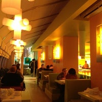 Foto scattata a Лето da Yana K. il 12/31/2012
