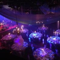 Foto scattata a Varsity Theater & Cafe des Artistes da Stephen G. il 10/28/2012