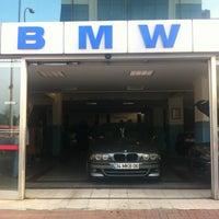 5/1/2013 tarihinde MKB 1.ziyaretçi tarafından BMW Mavi Servis'de çekilen fotoğraf