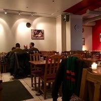 Harran Restaurang - Östra Katarina - Stockholm, Storstockholm
