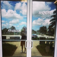 Photo taken at Flagler County Chamber of Commerce by Ky E. on 7/6/2013