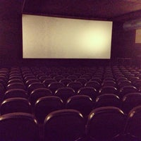 Photo taken at Yelmo Cines Icaria 3D by La Nomade on 3/9/2013