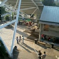 Photo taken at Facultad de Ciencias Administrativas y Sociales by Juan H. on 2/8/2013