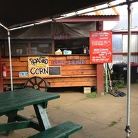 Photo taken at Hawi Chuckwagon Barbecue by Joe L. on 12/27/2012