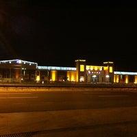 3/11/2013 tarihinde Ugur K.ziyaretçi tarafından Bozüyük'de çekilen fotoğraf