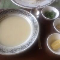 Photo taken at Turkuaz Restaurant by Irina S. on 4/15/2015