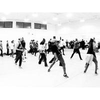 Photo taken at Domo Universitario by Ed Sand C. on 4/21/2013