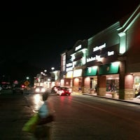 Photo taken at Midway Shopping Center by Gregory C. on 8/3/2016