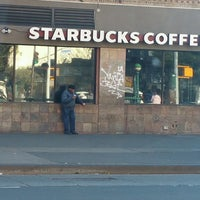 Photo taken at Starbucks by Gregory C. on 10/23/2016