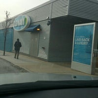 Photo taken at Old Navy by Gregory C. on 1/15/2016