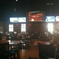 Captivating Photo Taken At Hooley House Sports Pub U0026amp;amp; Grille By Barry P. ...