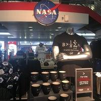 3/24/2017에 Murat님이 Space Shop에서 찍은 사진