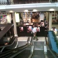 Photo taken at Palace Garden Shopping by Dani on 12/17/2012