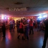 Photo taken at Broken Spoke by Mike W. on 10/11/2012