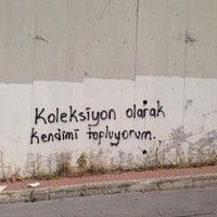 Photo taken at Mersin Gümrük Müşavirleri Derneği by Ivan T. on 7/13/2017
