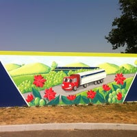 Photo taken at Crodux (Odmorište Sesvete) by Jasminka on 8/7/2013
