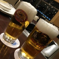 Photo taken at Beer Port by ☆pika on 10/31/2017