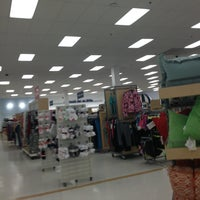 Photo taken at Marshalls by Diana G. on 5/21/2013