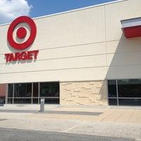 Photo taken at Target by Diana G. on 7/17/2013