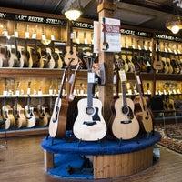 Photo taken at Appalachian Bluegrass Shoppe by Appalachian Bluegrass Shoppe on 4/17/2017