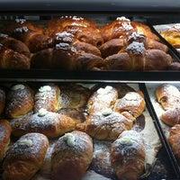 Foto scattata a Il Bacio Bar da Andrea S. il 9/23/2012