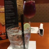 Photo taken at Tony Roma's by Miss T. on 6/3/2017