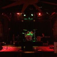 Photo taken at Phoenix Hill Tavern by Patrick H. on 10/20/2012
