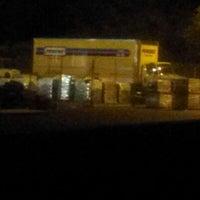 The Home Depot - Midvale Park - 1155 W Irvington Rd