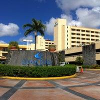 Photo Taken At Guam Plaza Hotel By Akira H On 12 9 2017