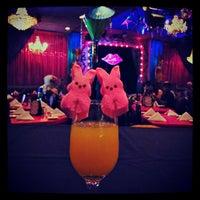 3/31/2013にTravis T.がLips Restaurantで撮った写真
