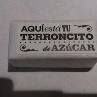 Photo taken at Cielito Querido Café by Patricia L. on 4/11/2013