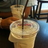 Photo taken at Naval coffee by เด็กหญิง. I. on 2/1/2013