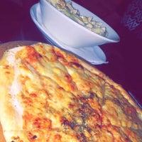 Photo taken at Pizzeria Bingo by M✨ on 8/26/2017